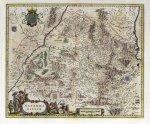 Navarra Regnum