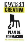 Navarra Creativa
