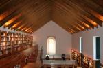 Biblioteca AGN 4