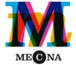MECNA