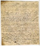 Préstamo de mudéjares de Borja, 1399