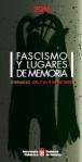 cartel-jornadas-fascismo-y-lugares-de-memoria