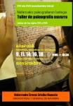 taller-de-paleografia-navarra-2016