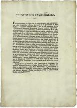 bando-del-ayuntamiento-de-pamplona-1820.jpg