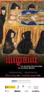 MIGRAVIT_Cartel