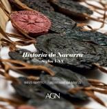 Curso_Historia_Navarra_2020