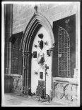 el-archivo-de-navarra-dedica-su-microexposicion-de-febrero-al-centenario-de-la-exposicion-de-arte-retrospectivo-de-1920-1371